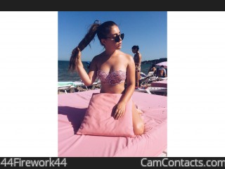 44Firework44