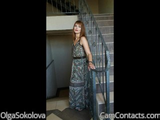 OlgaSokolova