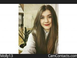 Molly13