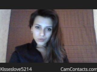 Kisseslove5214