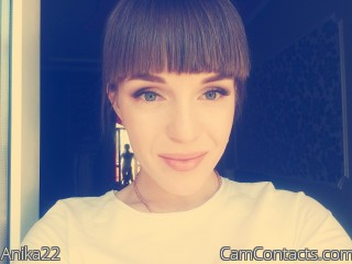 Anika22