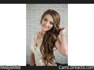 MilayaMila