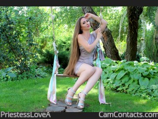 PriestessLoveA