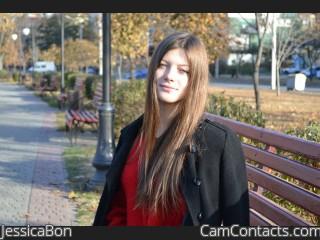JessicaBon
