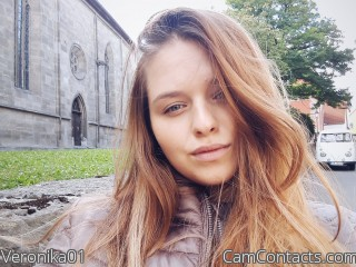Veronika01