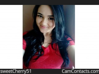 sweetCherry51