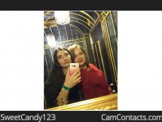 SweetCandy123