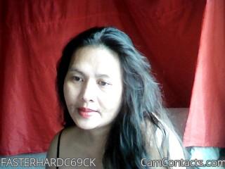 FASTERHARDC69CK's profile
