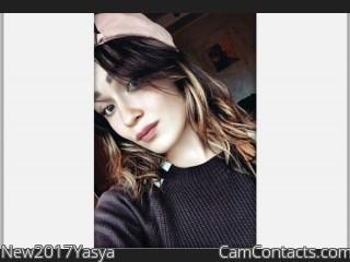 New2017Yasya