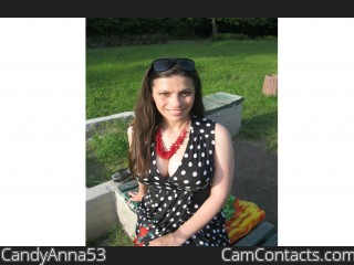 CandyAnna53