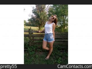 pretty55
