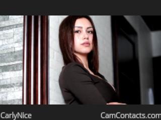 CarlyNice