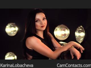 KarinaLobacheva