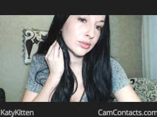 KatyKitten's profile