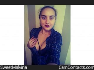 SweetMalvina