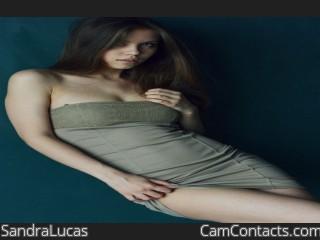 SandraLucas