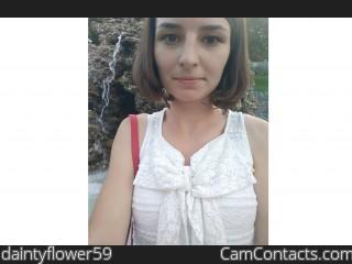 daintyflower59