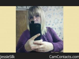 JessieSilk