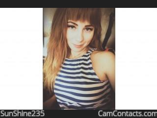 SunShine235