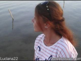Luciana22