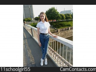 11schoolgirl55