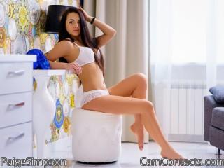 PaigeSimpson