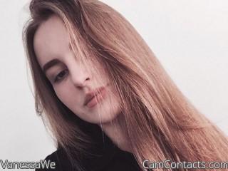 VanessaWe