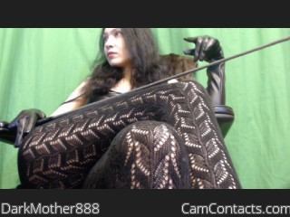 DarkMother888