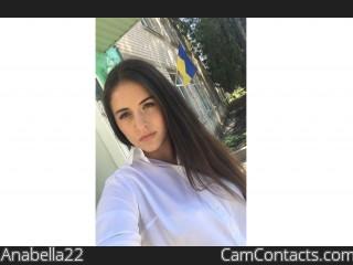 Anabella22