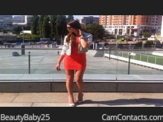 BeautyBaby25