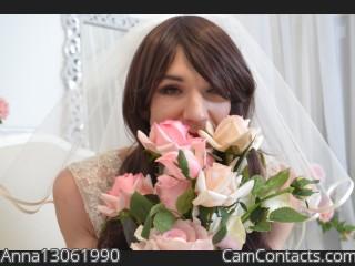 Anna13061990