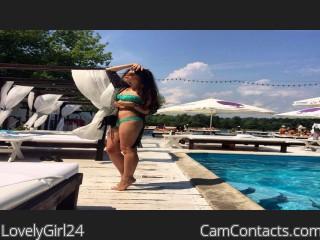LovelyGirl24
