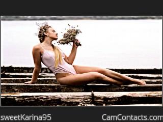 sweetKarina95
