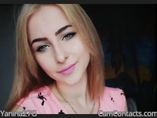 Yanina27G