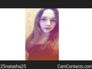 25natasha25