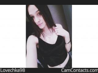 Lovechka98