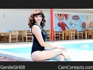 GentleGirl68