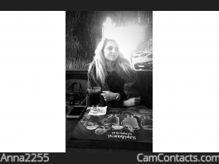 Anna2255