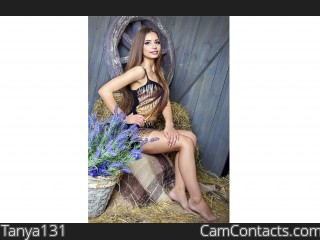 Tanya131