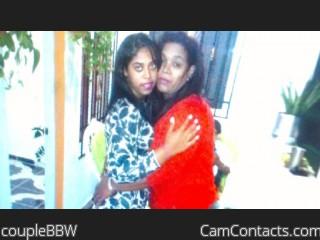 coupleBBW's profile