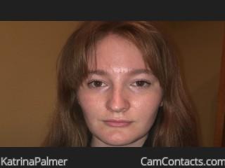KatrinaPalmer