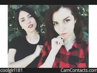 coolgirl181