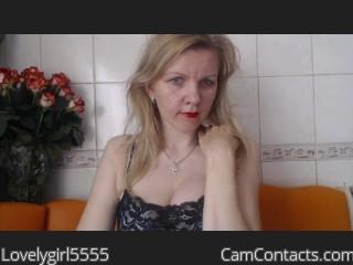Lovelygirl5555