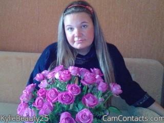 KylieBeauty25