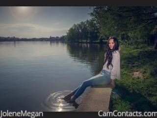 JoleneMegan's profile