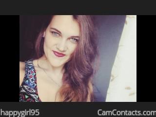 happygirl95
