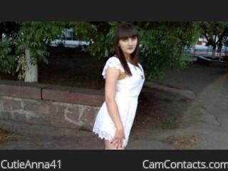 CutieAnna41