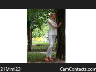 21Mimi23