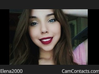 Elena2000