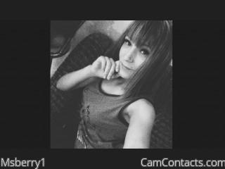 Msberry1